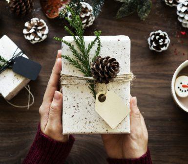 Il est possible de fêter Noël autrement, simplement tout en restant festif