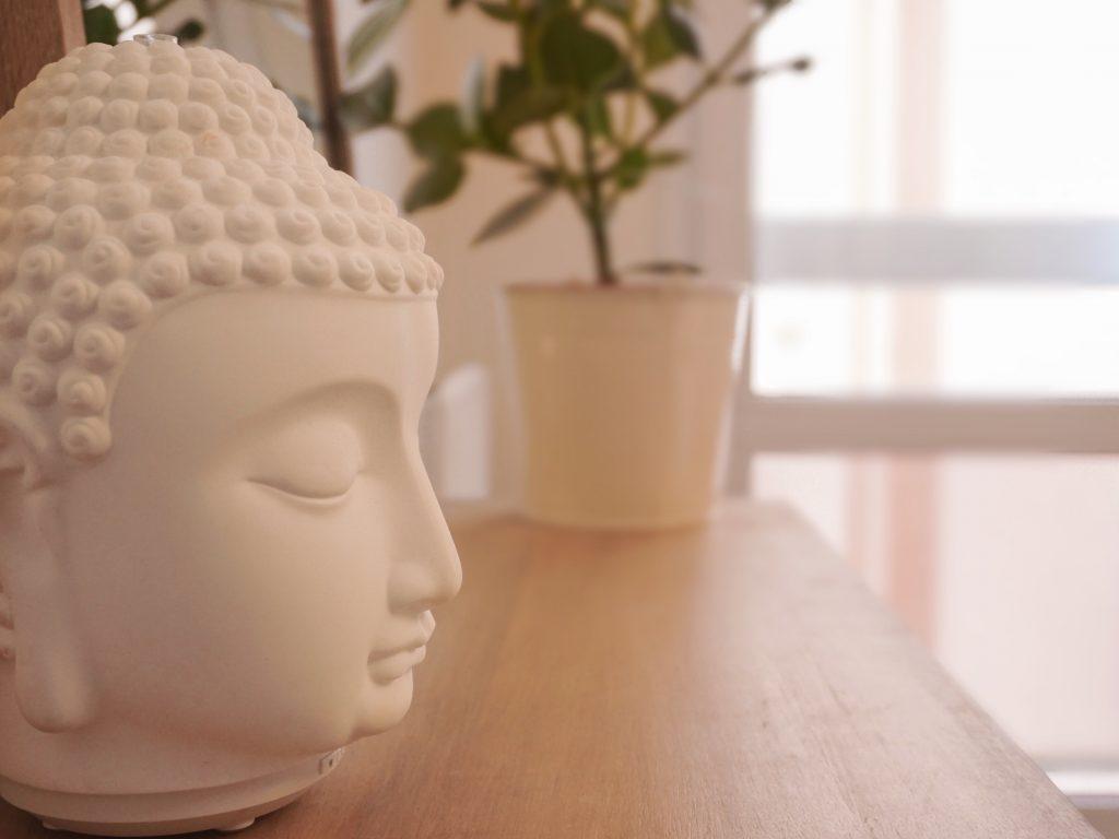 méditer pour bien commencer s ajournée, une excellente routine à adopter
