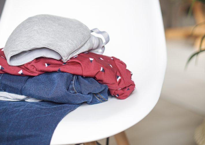Conseils et bons plans pour acheter ses vêtements de grossesse